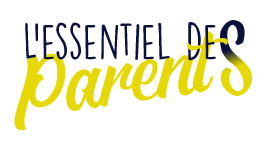L'Essentiel des Parents
